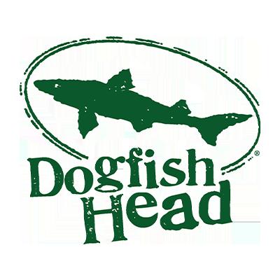 San-Diego-Beach-and-Bay-Run-Beer-Garden-Sponsors_Dogfish