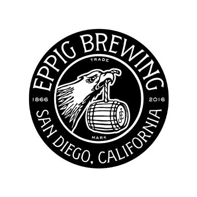 San-Diego-Beach-and-Bay-Run-Beer-Garden-Sponsors_Epigg