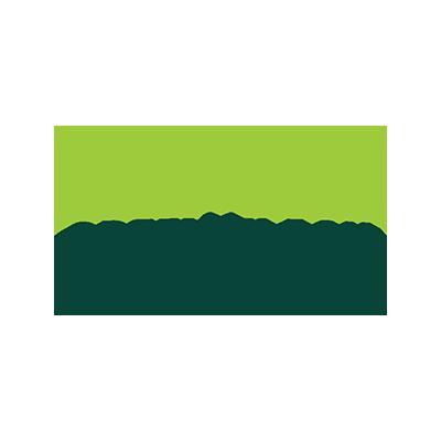 San-Diego-Beach-and-Bay-Run-Beer-Garden-Sponsors_Green-Flash