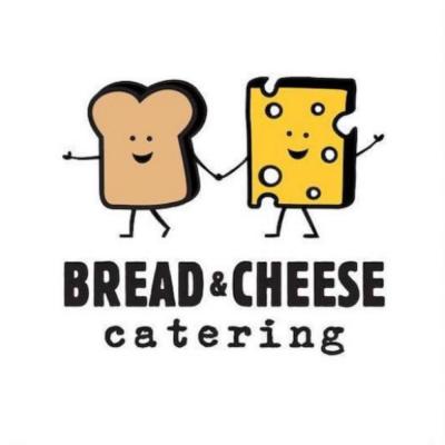 breadcheese