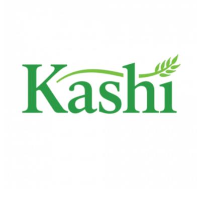 kashi (1)