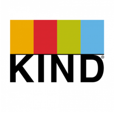 kind (1)