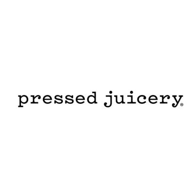 pressed juicery (2)