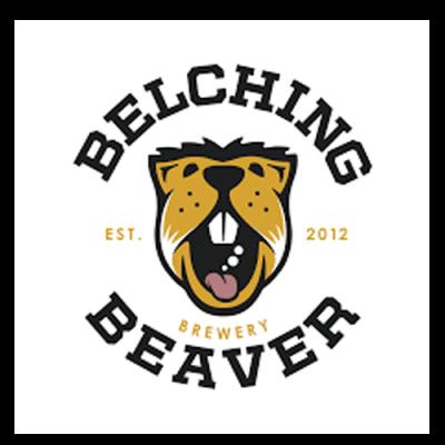 sponsorlogo_belchingbeaver