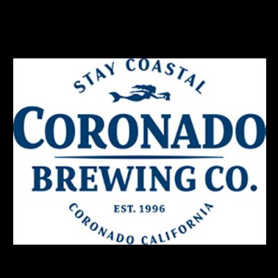 sponsorlogo_coronado