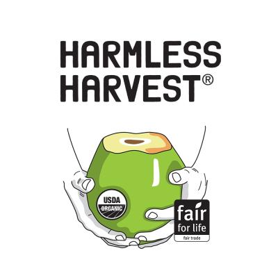 sponsorlogo_harmless
