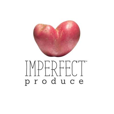 sponsorlogo_imperfect