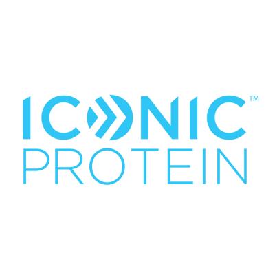 sponsorlogo_ionicprotein