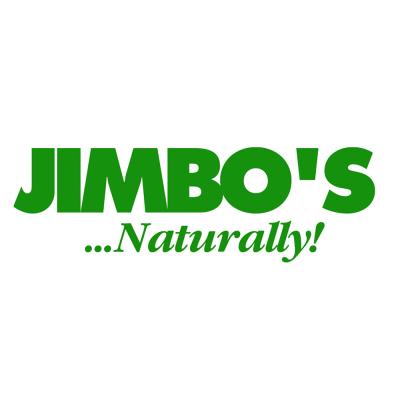 sponsorlogo_jimbos