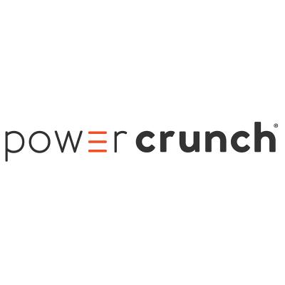 sponsorlogo_powercrunch