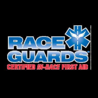sponsorlogo_raceguards