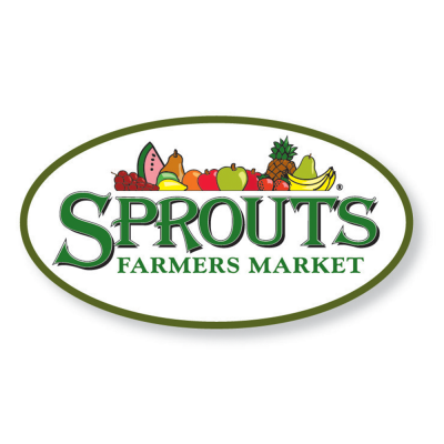sponsorlogo_sprouts