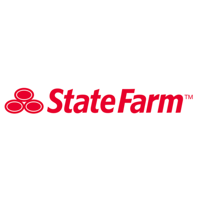 sponsorlogo_statefarm